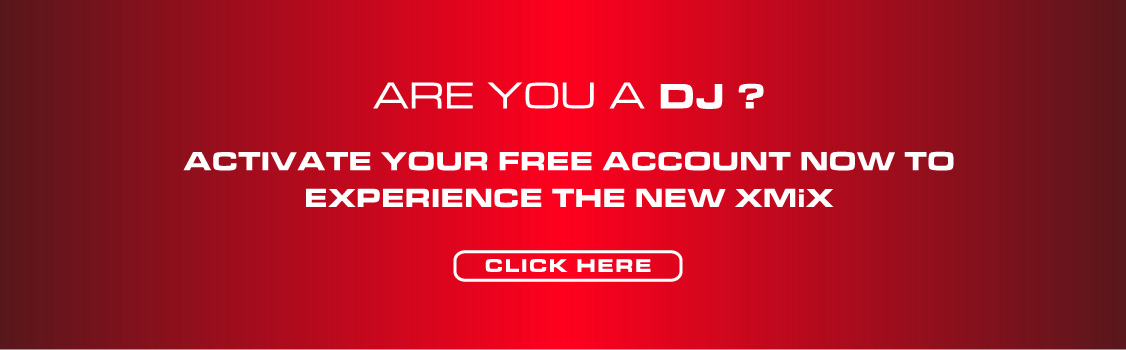 Are You A DJ ?